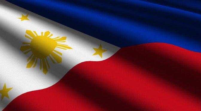 Aking Pananaw Sa Wikang Filipino Ngayon..