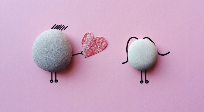 In Love?